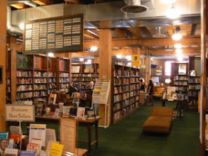 Tattered Cover Lodo1