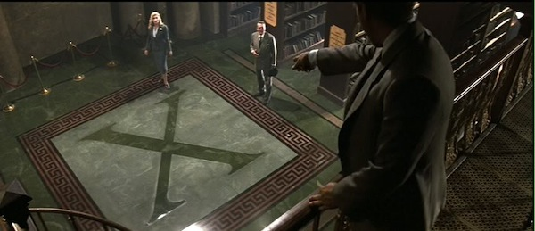indiana-jones-library-scene